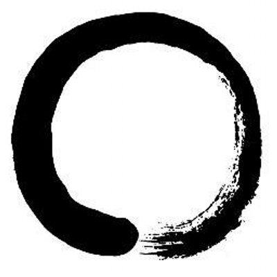reiki zen circle